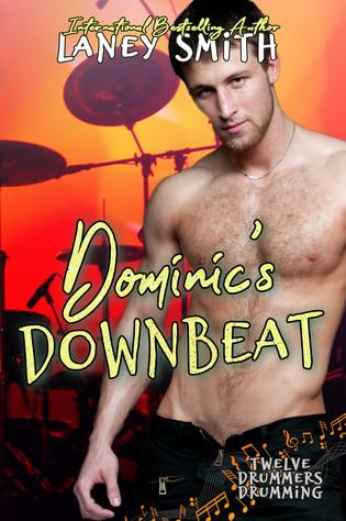 Dominic's Downbeat
