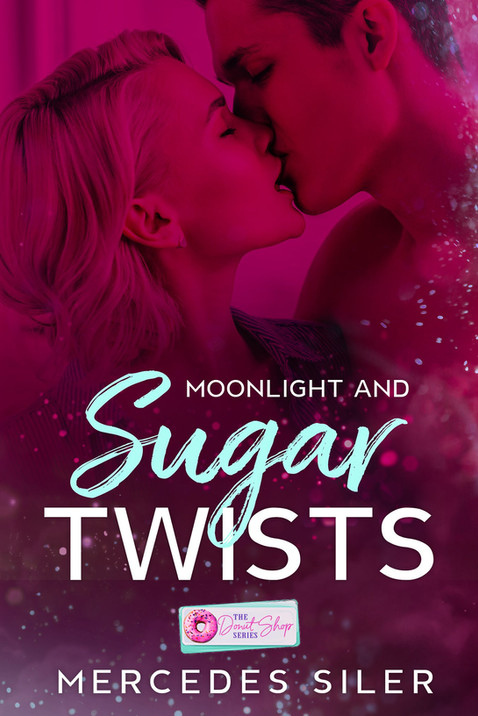 Moonlight and Sugar Twists