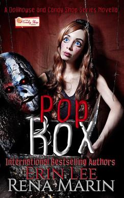 Pop Rox