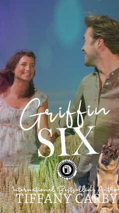 Griffin Six