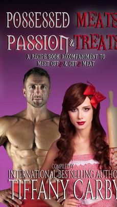Possessed Meats, Passion & Treats