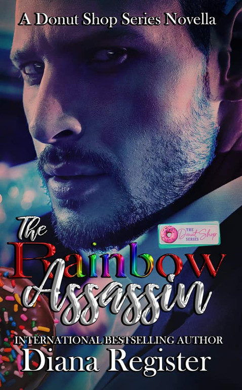 The Rainbow Assassin