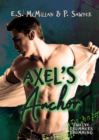 Axel's Anchor