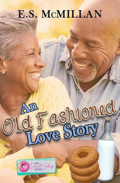An Old Fashioned Love Story