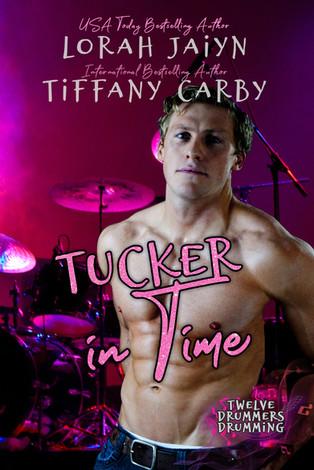 Tucker in Time