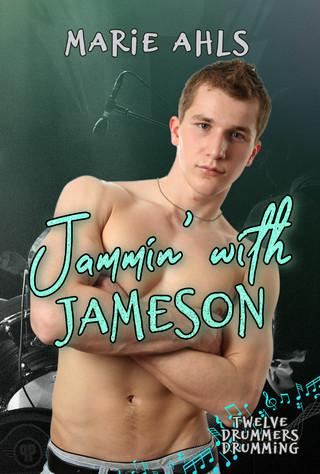 Jammin' with Jameson