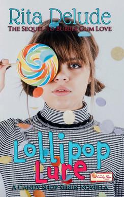 Lollipop Lure