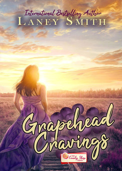 Grapehead Cravings