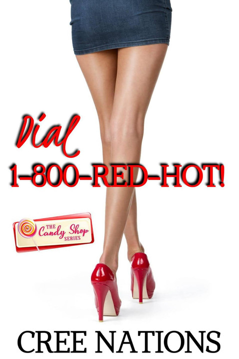 Dial 1-800-Red-Hot!