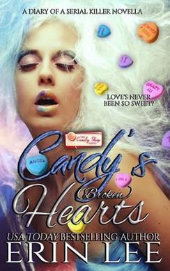Candy's (Broken) Heart
