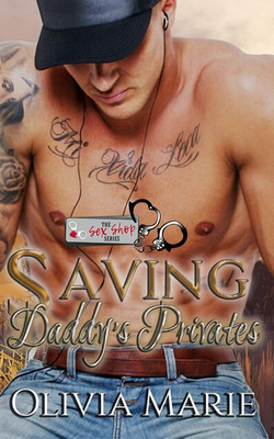 Saving Daddy's Privates