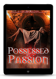 Possessed by passion ebook nb 2.png