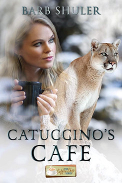 Catuccino's Cafe
