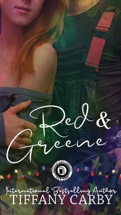 Red & Greene