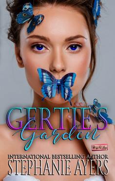 Gertie's Garden