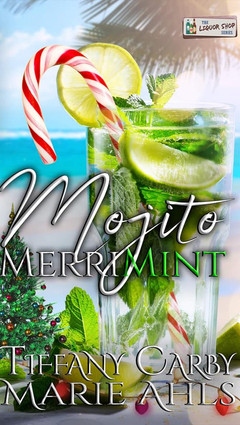 Mojito MerriMINT