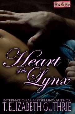 Heart of the Lynx