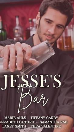 Jesse's Bar