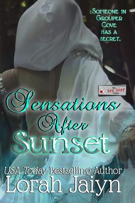 Sensations After Sunset