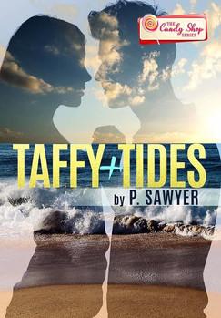Taffy+Tides