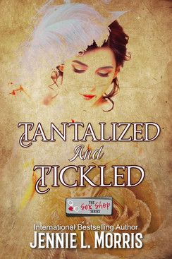 Tantalized and Tickled