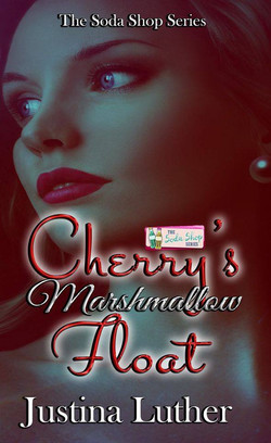 Cherry's Marshmallow Float