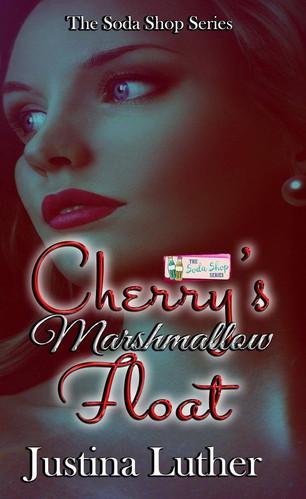 Cherry's Marshmallow Float
