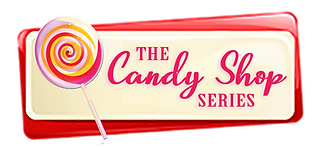 the candy shop series logo.png