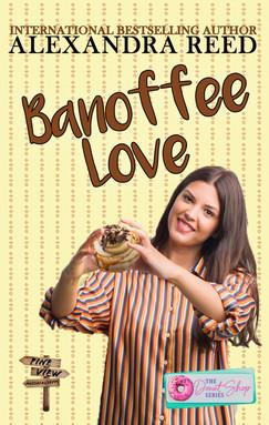 Banoffee Love