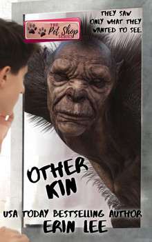 Other Kin