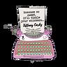 typewriter logo pink png.png