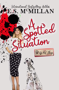 A Spotted Situation