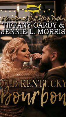 Old Kentucky Bourbon