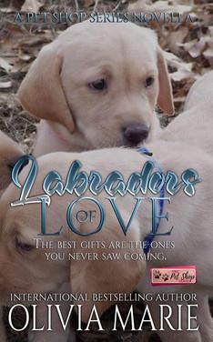 Labradors of Love