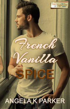 French Vanilla Spice