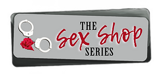 The Sex Shop Series.png