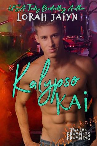 Kalypso Kai