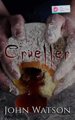Crueller