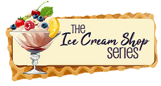 the ice cream shop series.png