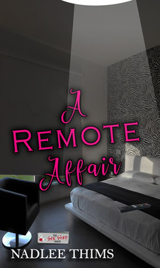 A Remote Affair