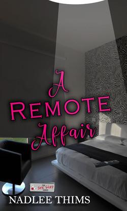 A Remote Affair