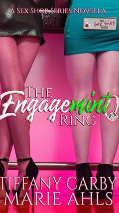 The Engagemint Ring