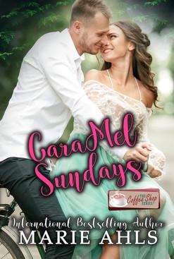 CaraMel Sundays