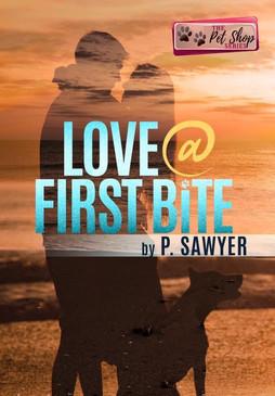 Love @ First Bite