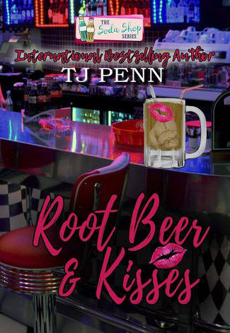 Root Beer & Kisses