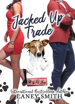 Jacked Up Trade