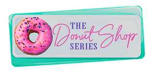 the donut shop series logo.png