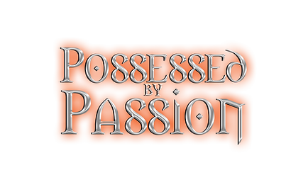 Possessed by passion title nb.png