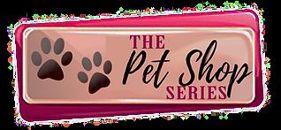 the pet shop series (1).png