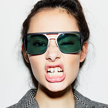 bowie-glasses-green-lenses-l.jpg